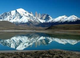 argentina-mountains