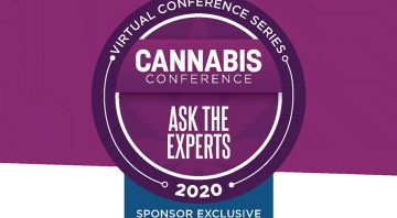 Dispensary Virtual Conference