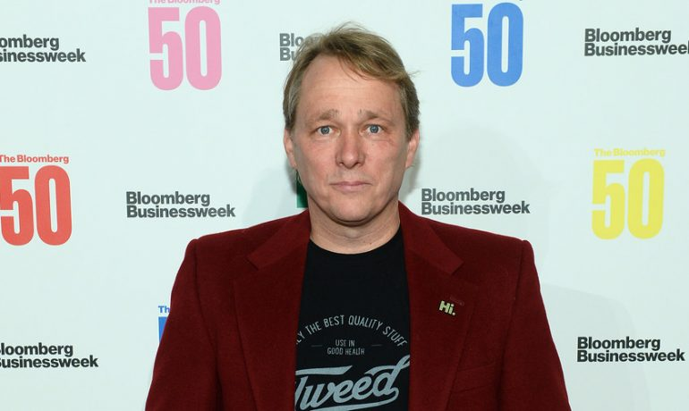 Vireo Health Stock Explodes After Ex-Canopy CEO Bruce Linton Joins