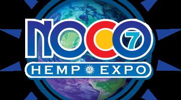 7th Annual Noco Hemp Expo