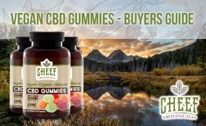 cheef-botanical-cbd-gummies