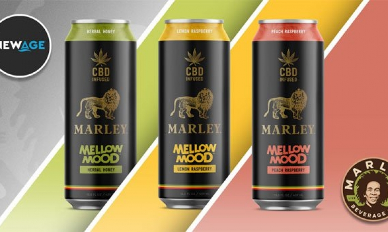 Demand for CBD Based Products Growing Rapidly Around the World