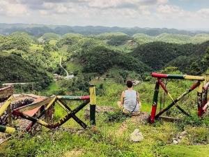 mountain-view-jamaica