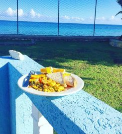 HotBox Jamaica