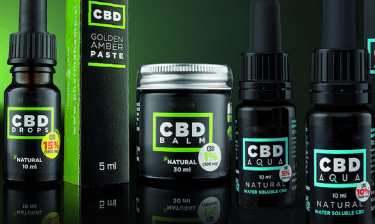 Why CBD Products Getting Cheaper in 2020