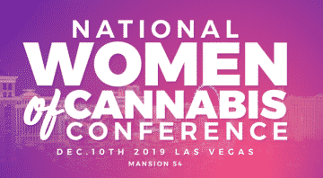 Women of Cannabis Conference