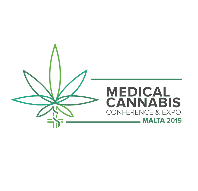 The Medical Cannabis Conference and Expo Malta