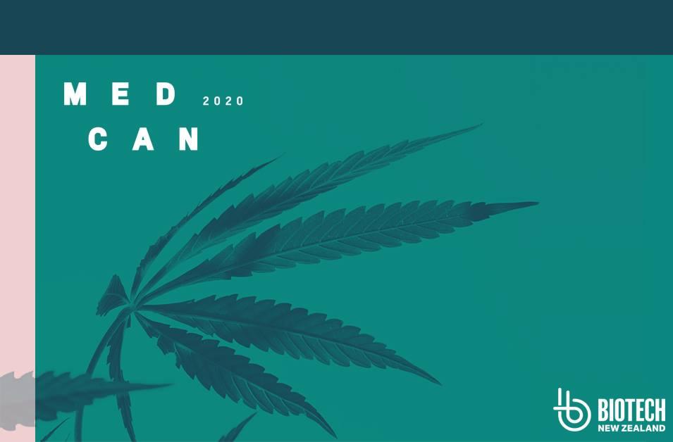 MedCan 2020