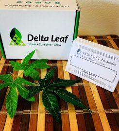 Delta Leaf Laboratories