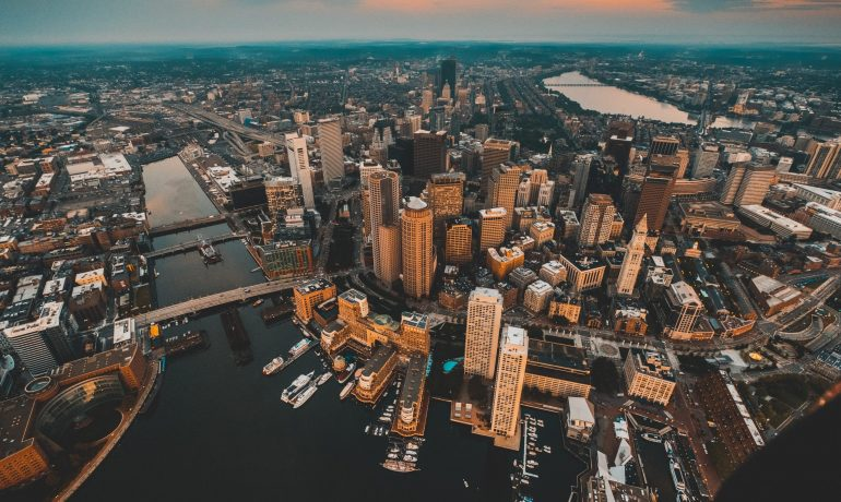 The 7 Best Dispensaries in Boston (According to Locals)