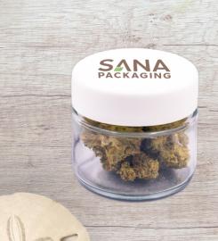 Sana Packaging